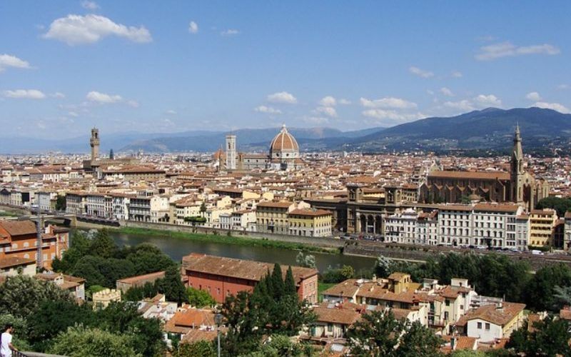 florence-2287160_640_800x600