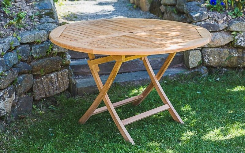 garden-table-round-folding-patio-table-garden-furniture-land-ylrhmio-