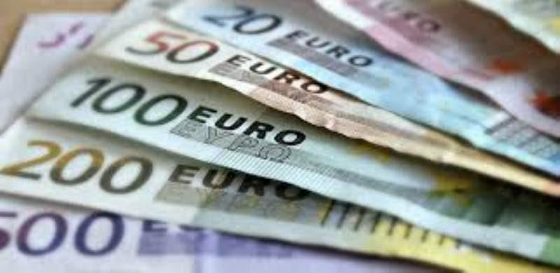 finanziamenti fondo perduto sardegna sicilia