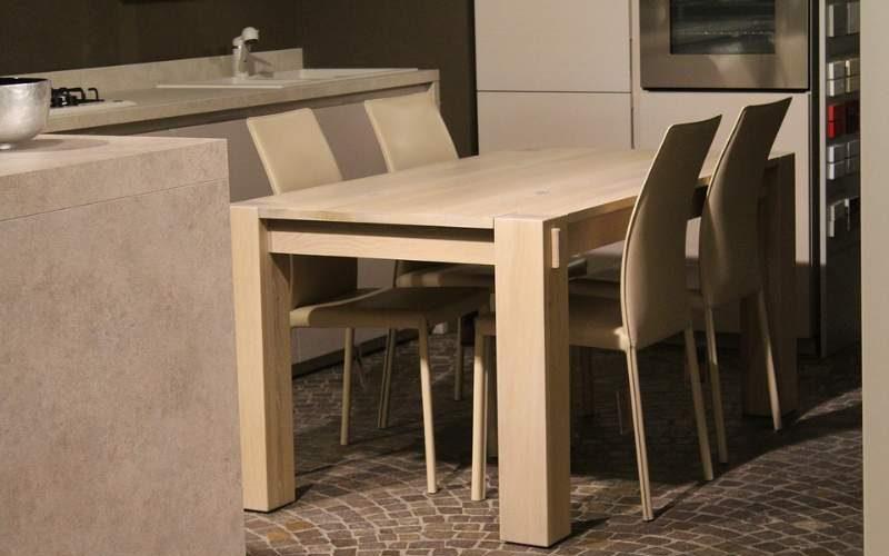 tavolo-classico_800x533
