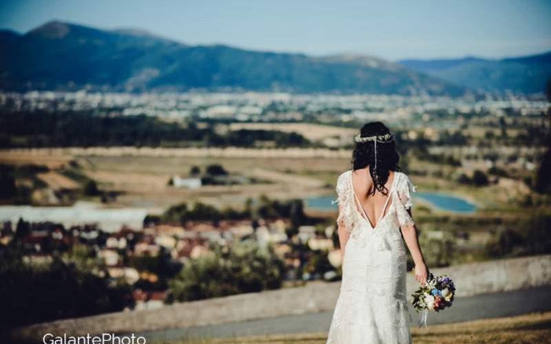 7_scegliere un fotografo per matrimoni_800x534
