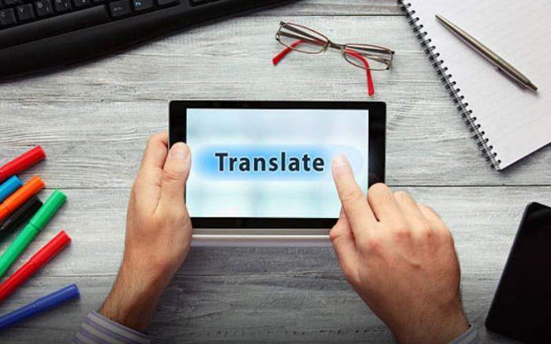 sito-multilingua4_800x524