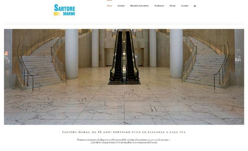 Sartore-Marmi_800x487