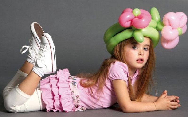 abbigliamento-bambini6_800x504