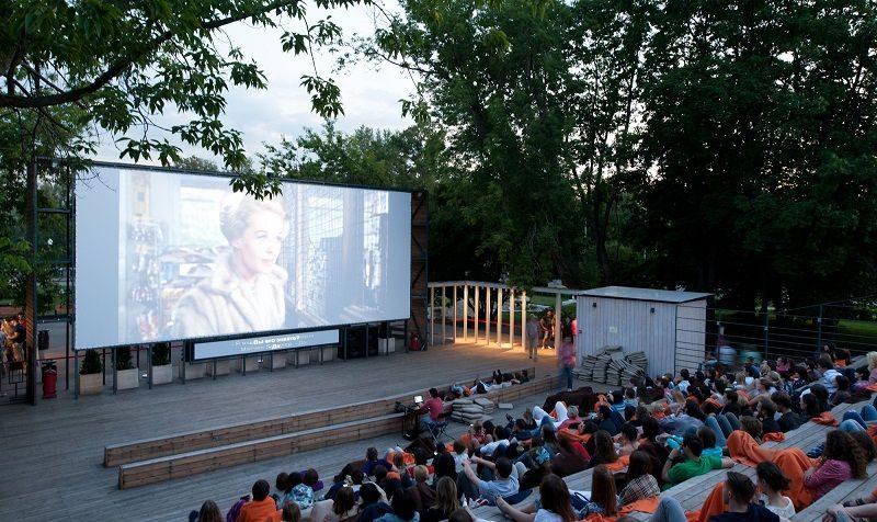 cinema-film-migliori-estate-2017_800x476