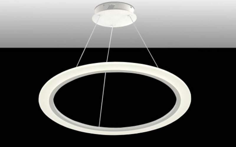 lampade-a-led-4_800x500