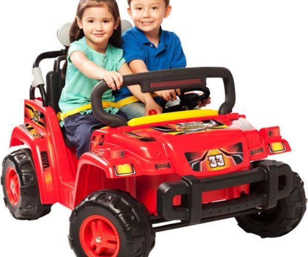 macchina elettrica per bambini_600x600