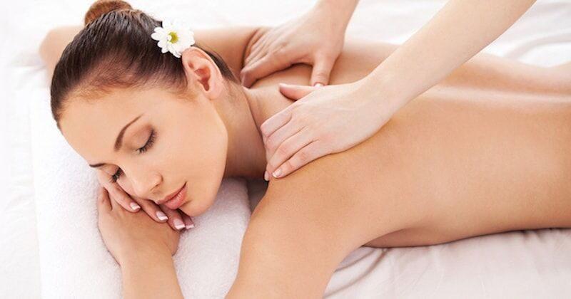 corso-massaggio-base_800x420