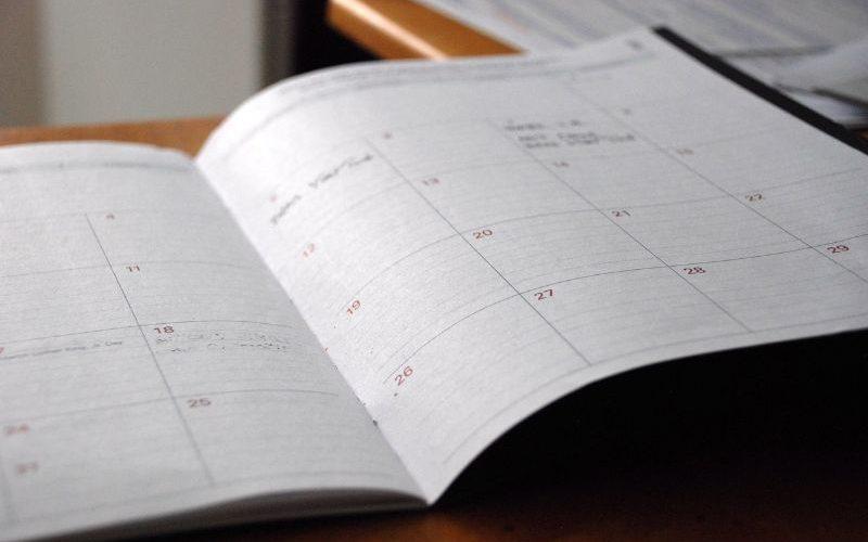 day-planner-828611_1280_800x535