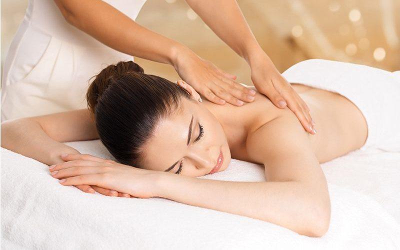 corso massaggi