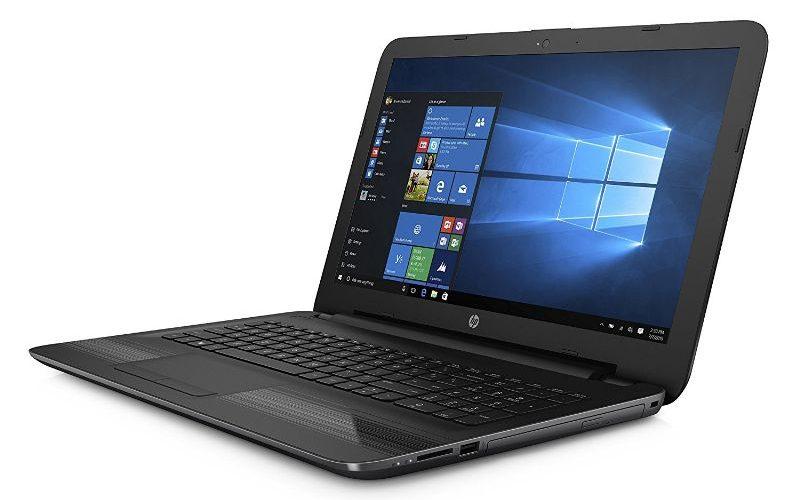 notebook hp_800x502