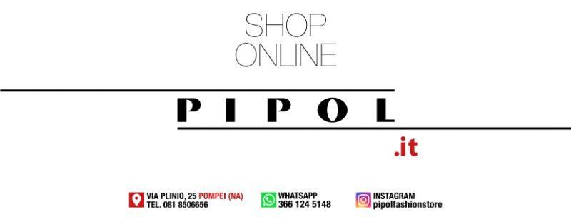 pipol_800x304