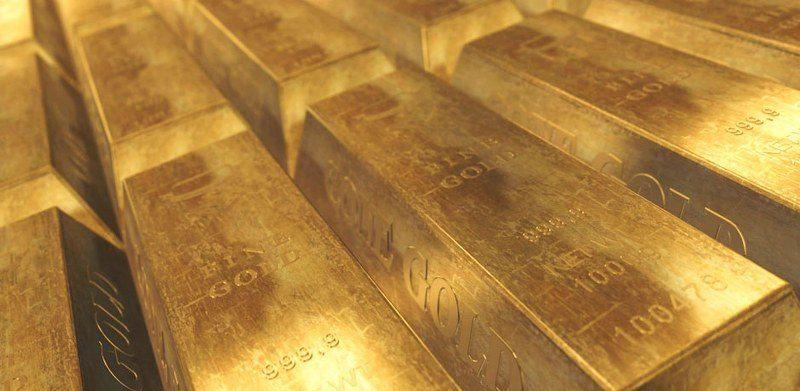 02- Come conoscere il valore dell'oro_800x391