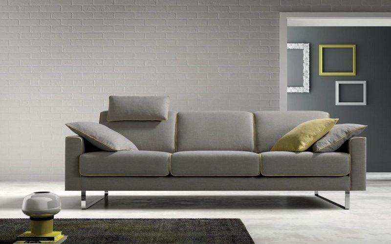divani-moderni-spirit-0_800x553