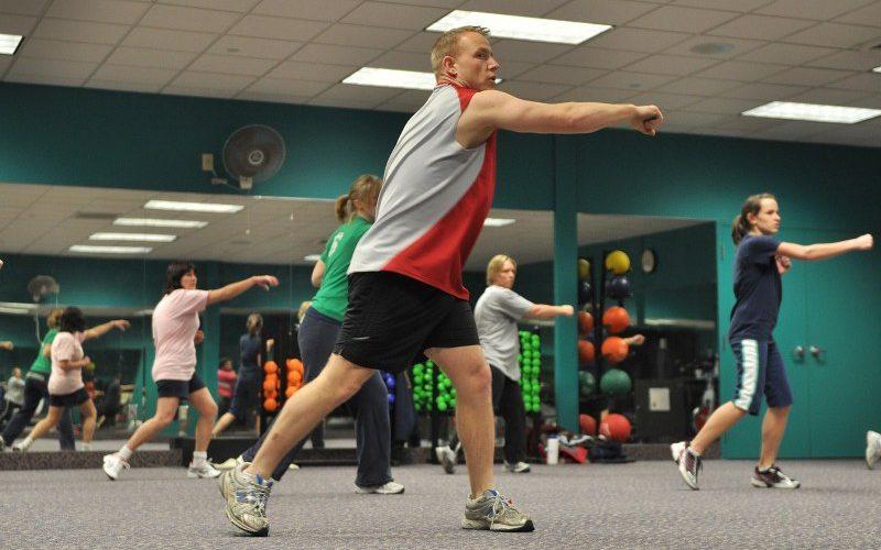 gym-room-1180062_1280_800x530