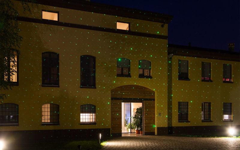dangelo- proeittori-led-e-laser-per-natale