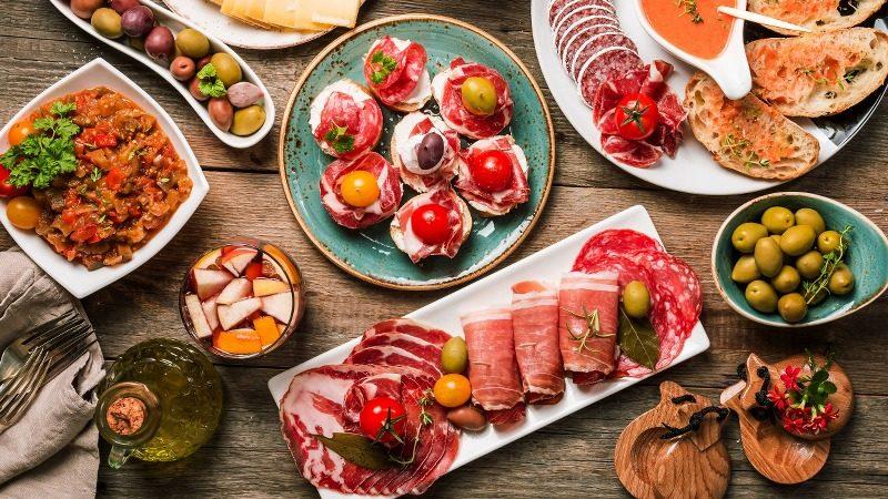 gastronomia_80