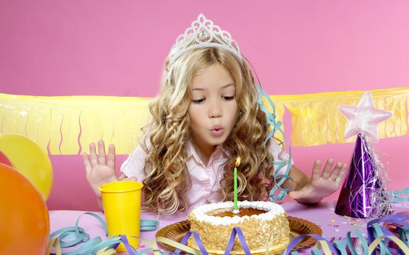 Feste-di-compleanno-Baby-Vip_800x500