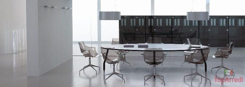 tavolo-meeting-ufficio-oval_800x286