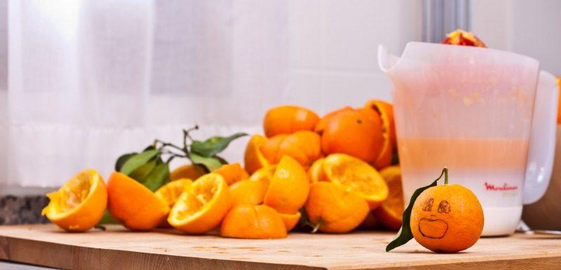 arance-vitamina-c