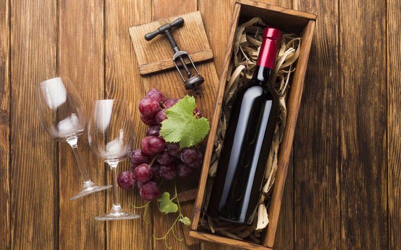 vino e cultura_8